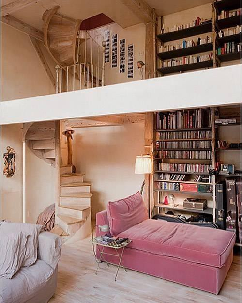 Home décor: Bí quyết một cô gái Pháp trang trí căn hộ khiến không gian trông sang hẳn ảnh 7
