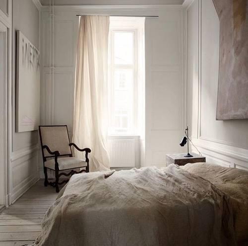 Home décor: Bí quyết một cô gái Pháp trang trí căn hộ khiến không gian trông sang hẳn ảnh 8