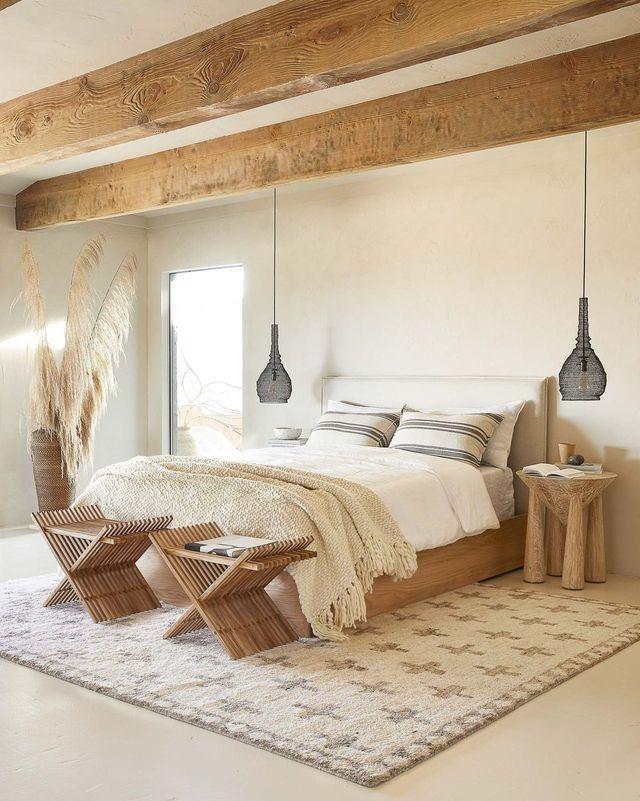 Home décor: Làm mới không gian sống mà không cần phải sửa nhà, đập bỏ phức tạp ảnh 8