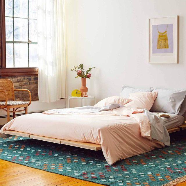 Home décor: Làm mới không gian sống mà không cần phải sửa nhà, đập bỏ phức tạp ảnh 9