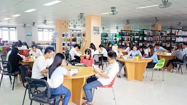 Ba trường cùng ký thư ngỏ lên tiếng về vụ phát tán tài liệu tuyển sinh tại Đà Nẵng ảnh 2