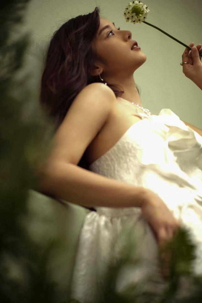 """Hoàng Yến Chibi: """"Người yêu phải thông cảm cho công việc của tôi"""" ảnh 2"""