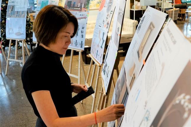 Lộ diện 24 tác phẩm vào Chung khảo Hoa Mai 2020 - 2021 ảnh 2