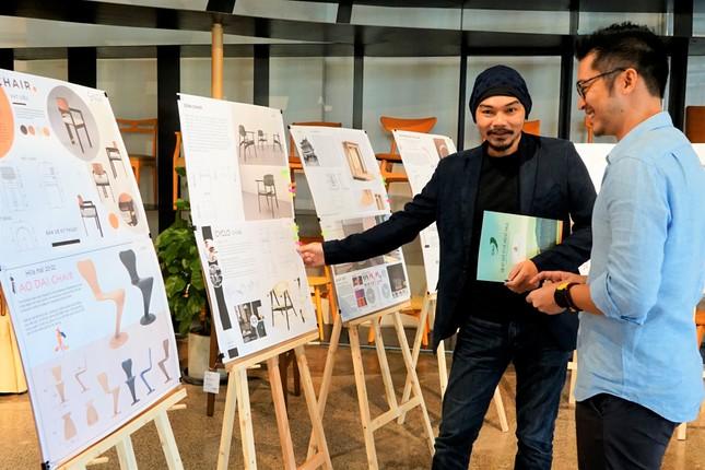 Lộ diện 24 tác phẩm vào Chung khảo Hoa Mai 2020 - 2021 ảnh 1