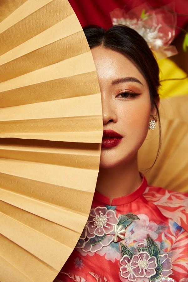 """Quán quân """"Giọng hát hay Hà Nội 2020"""" Bùi Dương Thái Hà khóc hết nước mắt trong MV """"Thì thôi"""" ra mắt ngay Tết Tân Sửu ảnh 1"""