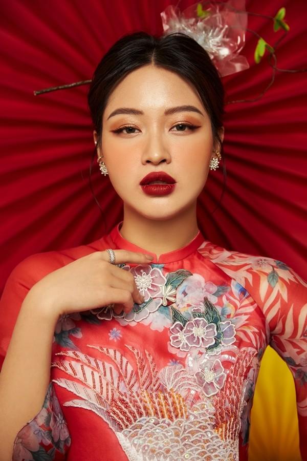 """Quán quân """"Giọng hát hay Hà Nội 2020"""" Bùi Dương Thái Hà khóc hết nước mắt trong MV """"Thì thôi"""" ra mắt ngay Tết Tân Sửu ảnh 2"""