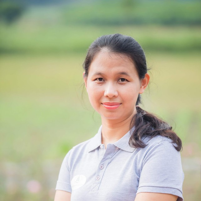 Ba cựu sinh viên Việt Nam tại Anh được vinh danh vì đóng góp cho cộng đồng ảnh 2