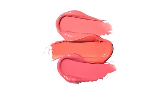 10 bí quyết để đôi má đẹp như vừa qua bàn tay của make-up artist chuyên nghiệp ảnh 8