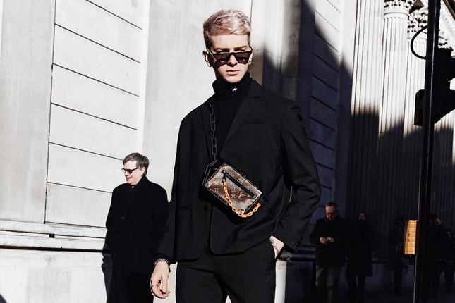 10 bí mật từ các ông hoàng thời trang đường phố tiết lộ cho các chàng trai muốn sành điệu ảnh 4