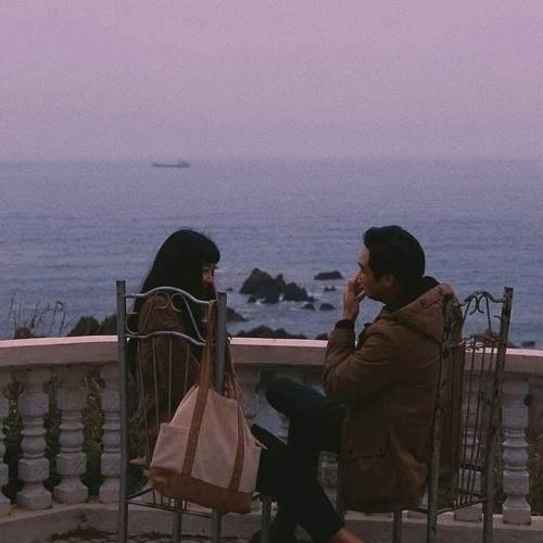 """Người yêu của bạn tán tỉnh người khác: Khi nào tha, khi nào cho """"lên đường""""? ảnh 3"""