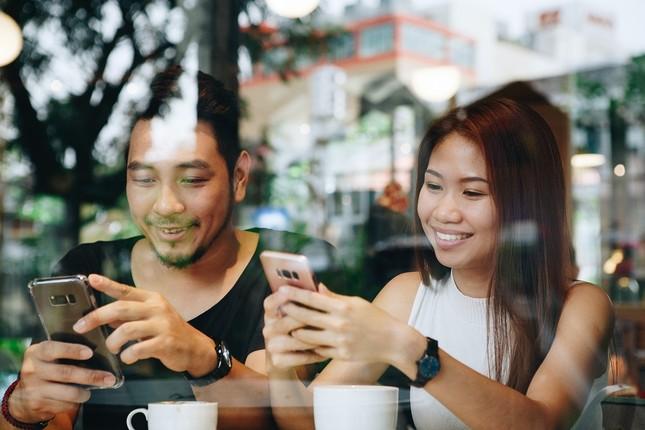 10 sự thật về chuyện hẹn hò mà đàn ông 25 tuổi nếu không biết thì cầm chắc ế! ảnh 2