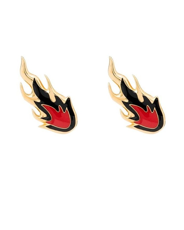 Xu hướng trang sức năm 2021: Lạc quan và ngọt ngào, nhóm lại ngọn lửa đam mê đầy sức sống ảnh 4