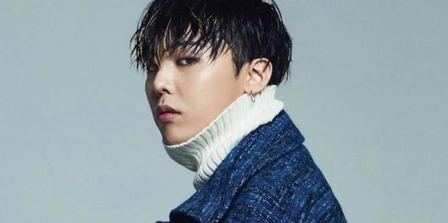 Nhắm chịu được những điều này thì hẵng hẹn hò một anh chàng cực phẩm như G-Dragon! ảnh 5