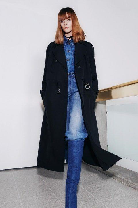 Ra-đa thời trang: Mặc đồ len giữa mùa Hè và còn những xu hướng bất ngờ nào nữa? ảnh 3