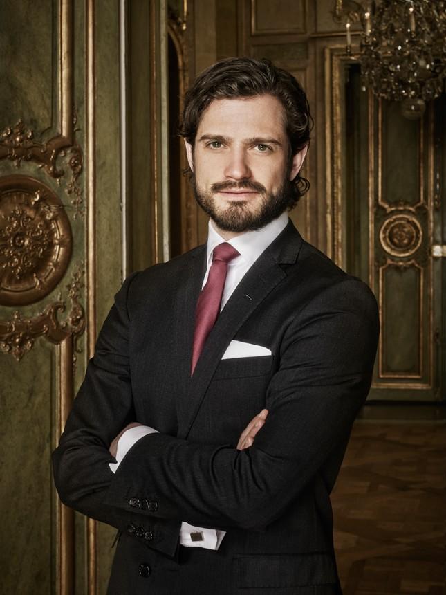 Sức hút lâu đài (Kỳ 2): Hoàng gia Thụy Điển hay cưới thường dân, Hoàng gia nào giàu nhất? ảnh 4