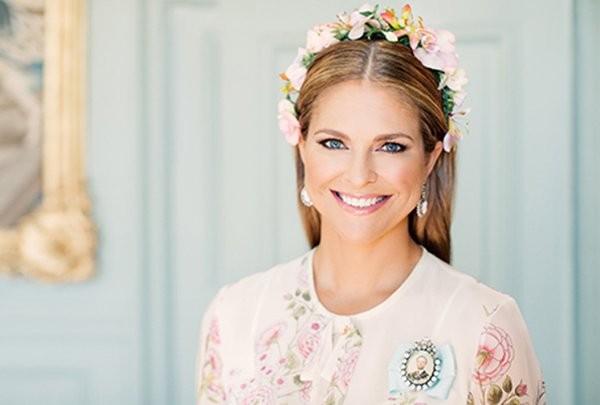 Sức hút lâu đài (Kỳ 2): Hoàng gia Thụy Điển hay cưới thường dân, Hoàng gia nào giàu nhất? ảnh 3