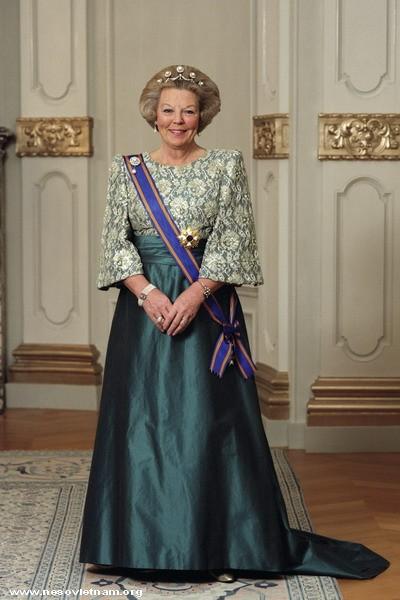 Sức hút lâu đài (Kỳ 2): Hoàng gia Thụy Điển hay cưới thường dân, Hoàng gia nào giàu nhất? ảnh 8