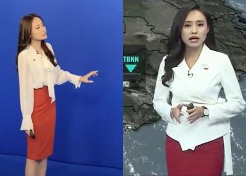 Đạt 10 triệu view clip hậu trường, MC Xuân Anh chia sẻ 'Tôi vui đến mức mất cả ngủ' ảnh 3