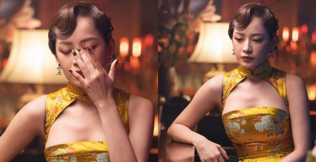 Diva Mỹ Linh chia sẻ xúc động khi con gái Mỹ Anh ra MV đầu tiên ảnh 7
