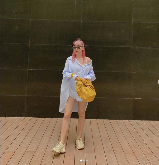 Diva Mỹ Linh chia sẻ xúc động khi con gái Mỹ Anh ra MV đầu tiên ảnh 8