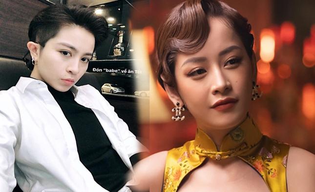 Phùng Ngọc Huy để ảnh cố diễn viên Mai Phương trong phòng ngủ gây xúc động ảnh 6