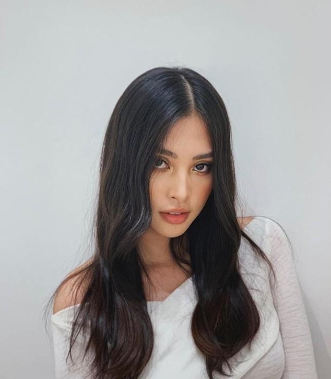 Phillip Nguyễn đăng ảnh cùng Linh Rin sau tin rạn nứt tình cảm ảnh 9