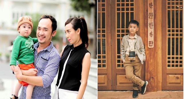 Phillip Nguyễn đăng ảnh cùng Linh Rin sau tin rạn nứt tình cảm ảnh 3