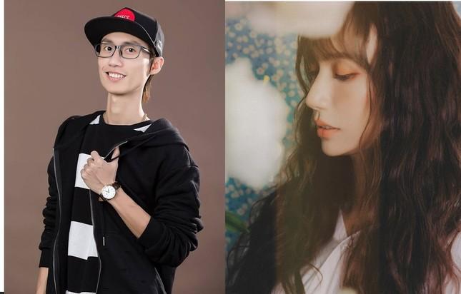 Phillip Nguyễn đăng ảnh cùng Linh Rin sau tin rạn nứt tình cảm ảnh 4