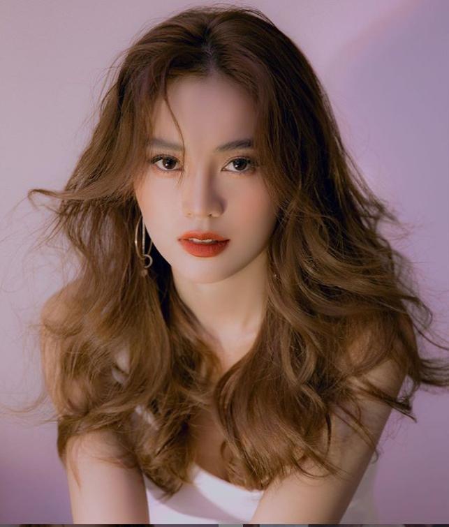 Phillip Nguyễn đăng ảnh cùng Linh Rin sau tin rạn nứt tình cảm ảnh 8