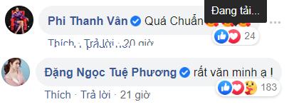 Sao Việt chia sẻ quan điểm về cách hành xử của Trấn Thành khi bị vu khống 'bay lắc' ảnh 4