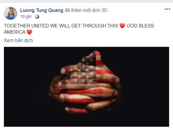 Nhiều cơ sở kinh doanh của sao Việt tại Mỹ bị người biểu tình đập phá ảnh 4