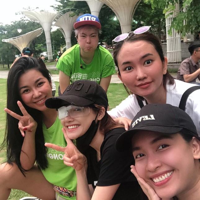 Tròn 100 ngày Mai Phương mất, Ốc Thanh Vân nghẹn ngào chia sẻ xúc động ảnh 3