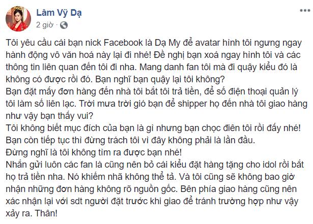 Thu Quỳnh mua nhà tậu xe tiền tỷ khiến triệu người ngưỡng mộ ảnh 7