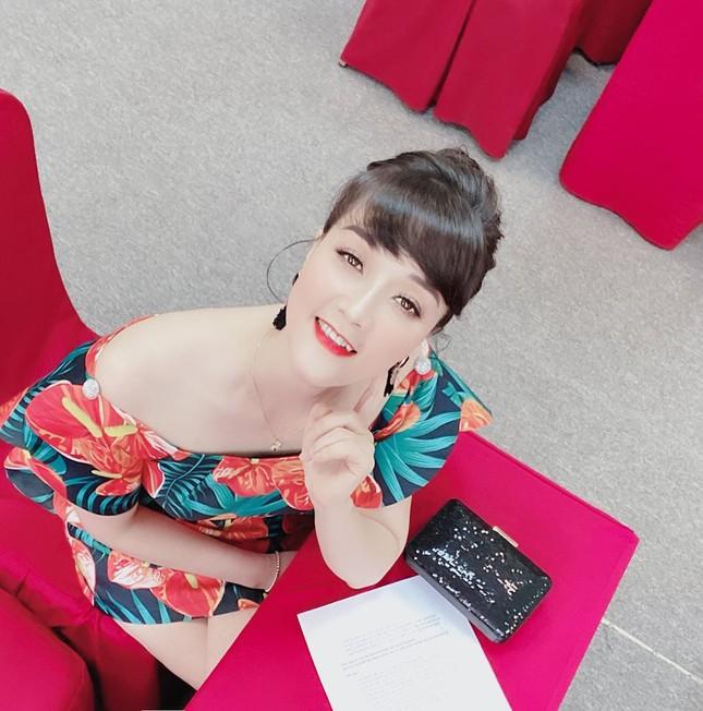 Hà Anh Tuấn bất ngờ tiết lộ yêu 'cô gái hàn vi' ảnh 10