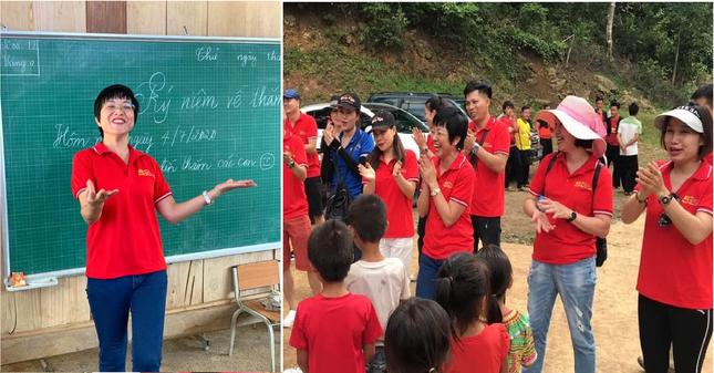 Hà Anh Tuấn bất ngờ tiết lộ yêu 'cô gái hàn vi' ảnh 7