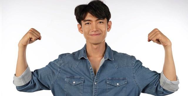 Dân mạng chỉ trích gay gắt khi Quang Đăng nhảy nhạc 'người lớn' cho học sinh xem ảnh 2