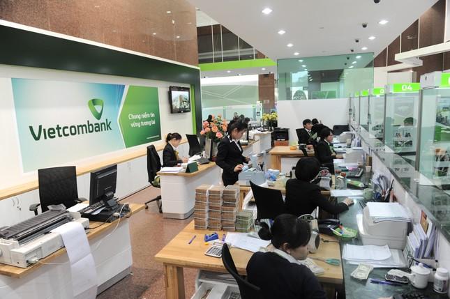 Xếp hạng ngân hàng để bảo vệ người gửi tiền và an ninh tiền tệ ảnh 2