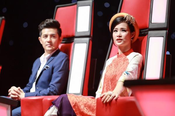 Đông Nhi có xứng đáng lọt top 50 phụ nữ ảnh hưởng nhất Việt Nam? ảnh 5