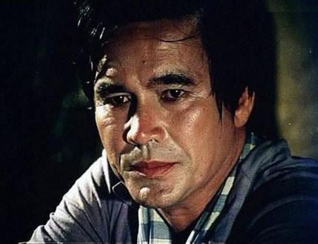 Quang Thái - trùm tình báo Tư Chung của 'Biệt động Sài Gòn' giờ ra sao? ảnh 4
