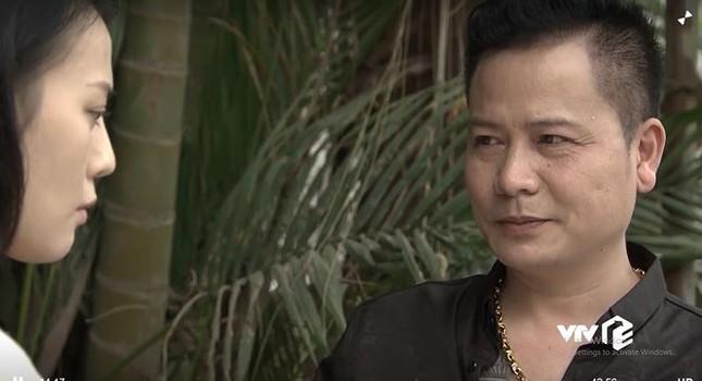 """Showbiz 14/9: Angela Phương Trinh từng bị """"gạ tình"""" 20.000 USD ảnh 5"""