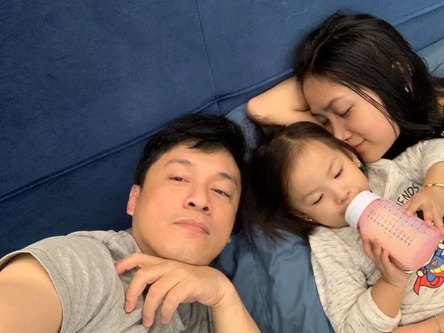 Động thái của Lam Trường giữa ồn ào hôn nhân rạn nứt ảnh 1