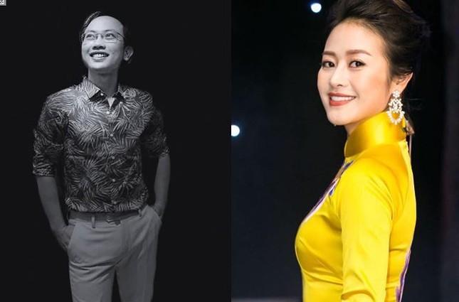 Showbiz 6/6: Nhật Lê phản ứng khi hotgirl Sam tỏ tình Quang Hải trên truyền hình ảnh 3