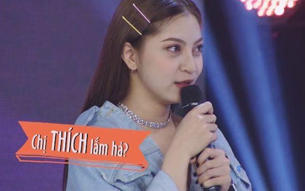 Showbiz 6/6: Nhật Lê phản ứng khi hotgirl Sam tỏ tình Quang Hải trên truyền hình ảnh 1
