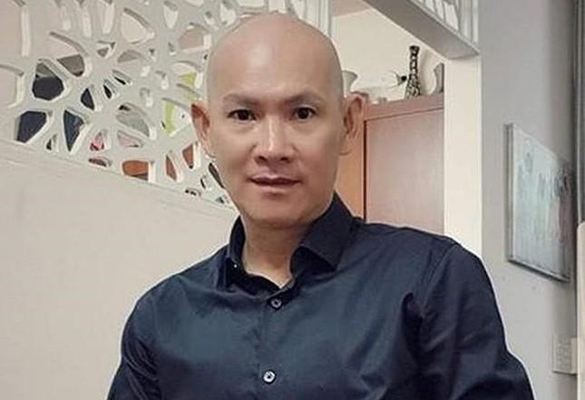 Showbiz 19/7: Bị 'tố' đá xoáy Cường Đô la- Đàm Thu Trang, Hồ Ngọc Hà nói gì? ảnh 2