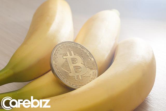 Vì sao tỷ phú Mark Cuban nói không với bitcoin ảnh 1