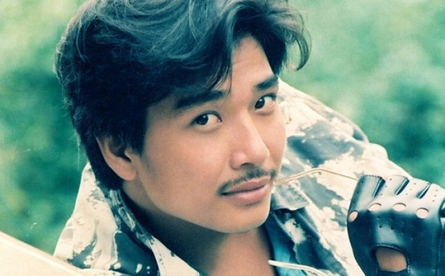 NSND Hồng Vân khoe ảnh 33 năm trước, Lê Tuấn Anh đáp trả khi bị chê ngoại hình ảnh 2