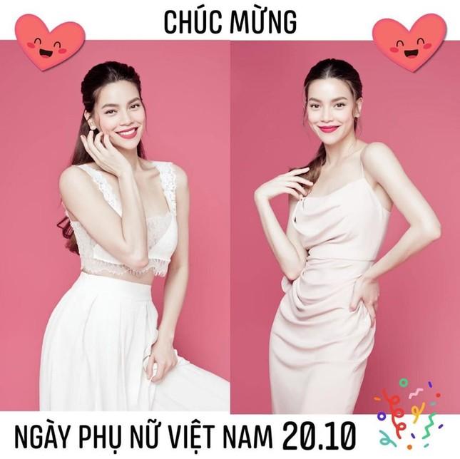 MC Quyền Linh viết tâm thư xúc động gửi vợ ngày 20/10 ảnh 3