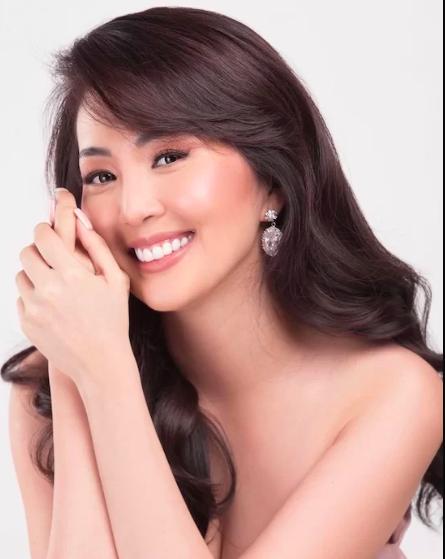 Những ứng viên sáng giá nhất trước 'giờ G' chung kết Hoa hậu Trái đất 2019 ảnh 6
