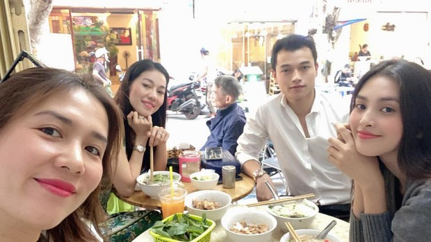 Showbiz 30/10: Châu Khải Phong khoe mới 'tậu' nhà hơn 10 tỷ đồng ảnh 5