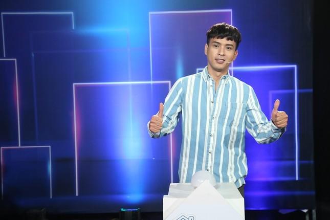 Showbiz 20/6: Bị chỉ trích nghiện khoe thân, Jun Vũ nói gì? ảnh 3